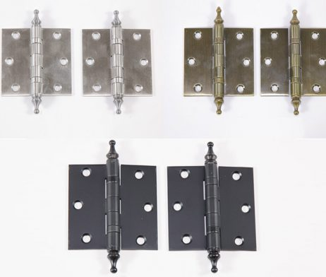 hinges-crown-square-cutout-main