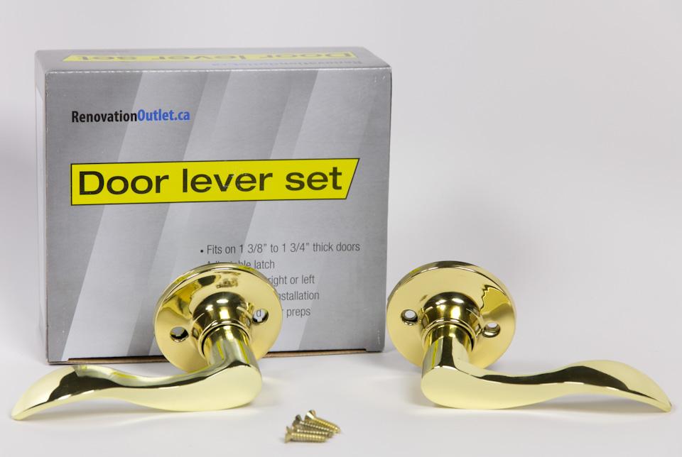 lever_pro_shots-1