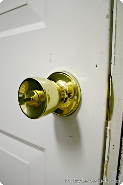 Updating Interior Door Hardware Toronto Door Hardware