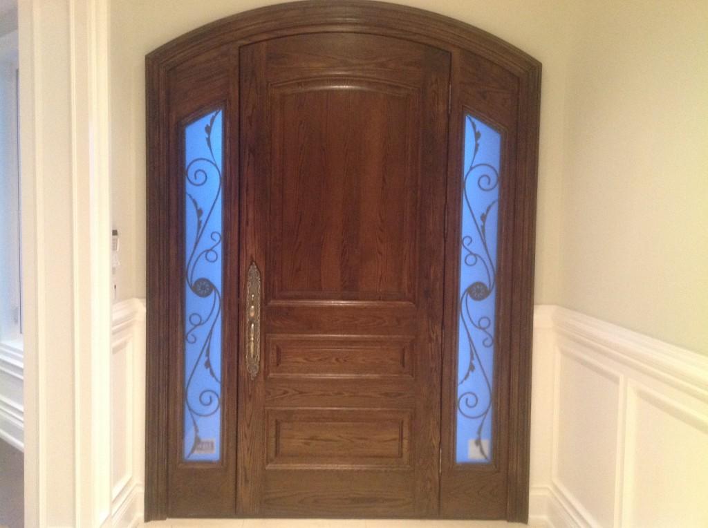 Replacing Your Entry Handle Useful Tips Toronto Door Hardware Door Lever