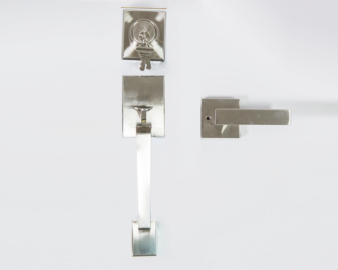 modern-entry-door-lever-set