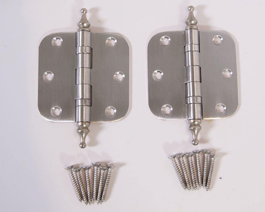 classic-silver-rounded-hinges