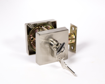 modern-deadbolt-satin-nickel-front