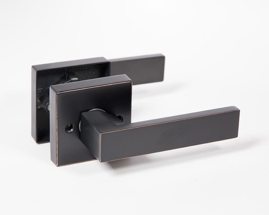 modern-handle-passage-back-orb