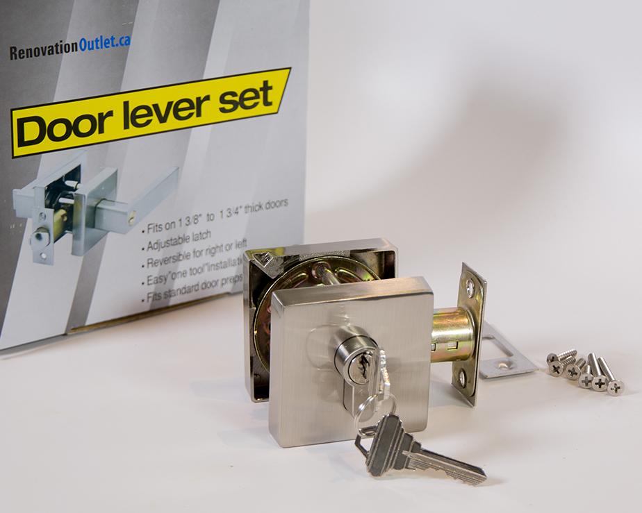 modern-silver-dead-bolt-2