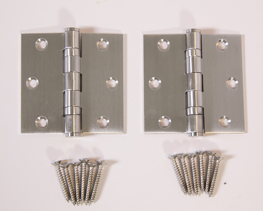 Canada Door Hardware Door Knobs Door Handles And Door Levers