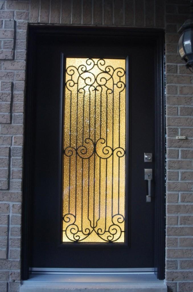 Front Door Handleset Measurements Toronto Door Hardware