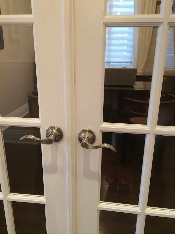 admin page 2 toronto door hardware door levers and door handles