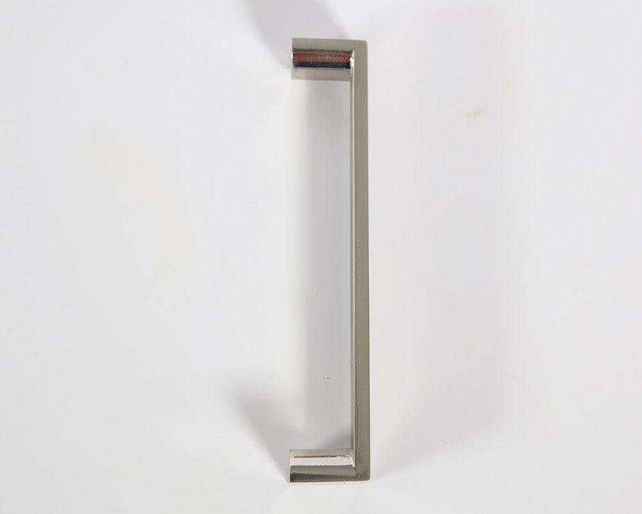 kitchen-door-handles-style1-2