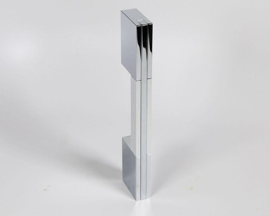 kitchen-door-handles-style4-1