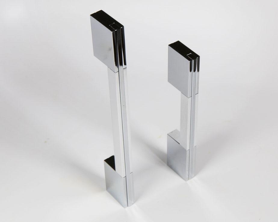 kitchen-door-handles-style4-2