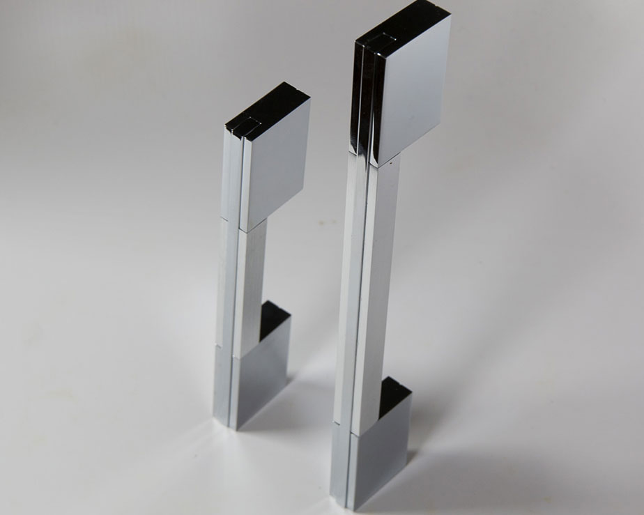 kitchen-door-handles-style4-4