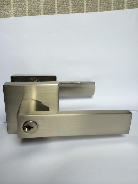 modern keyed1
