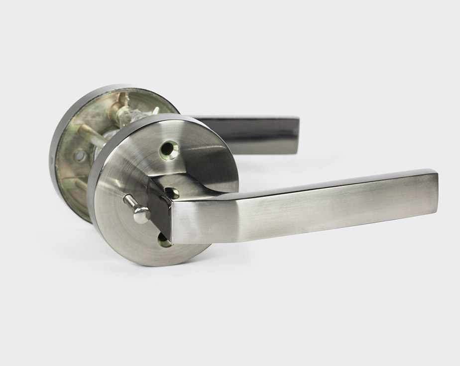 polar-door-handle-privacy