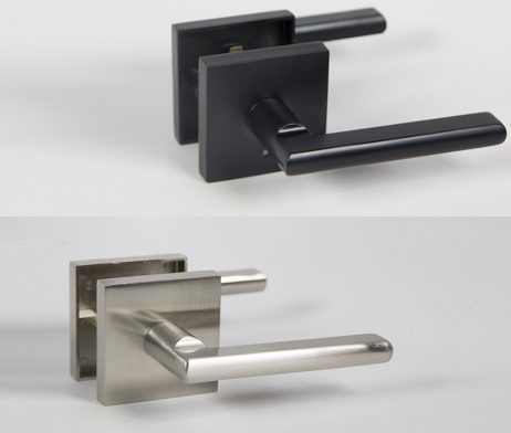 Kitchen Door Hardware Toronto