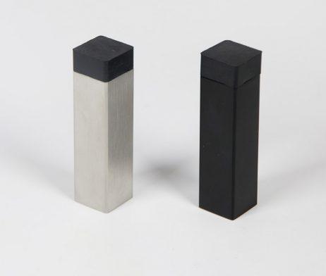 modern-long-doorstopper-main