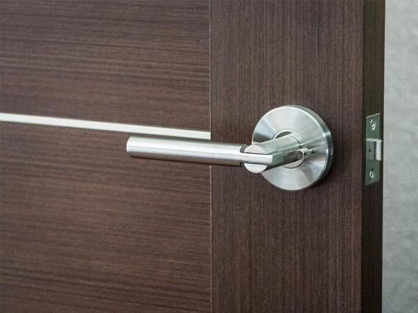 modern interior door handles. Modern Design Interior Door Handles L