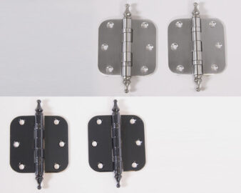 hinges-crown-round-cutout-main