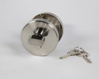 round-modern-deadbolt-back-sn