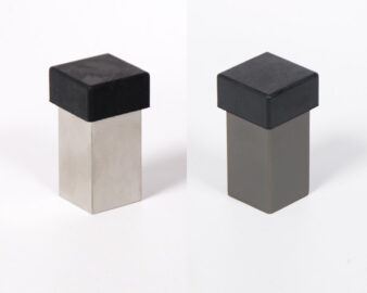 square-door-stopper-all-colors