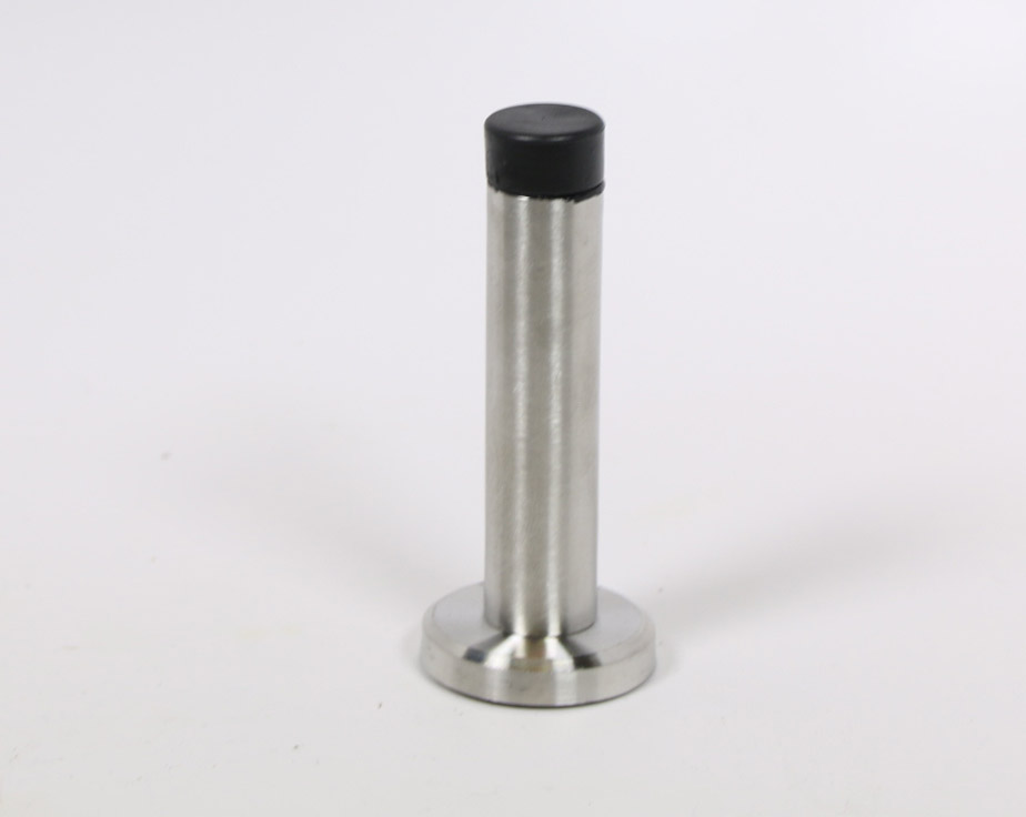 door-stopper-satin-nickel
