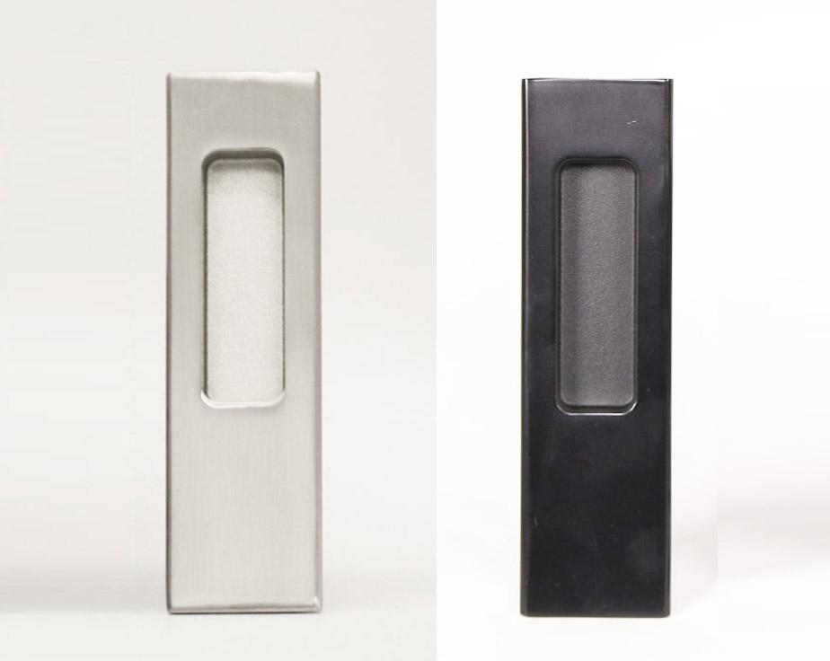 Canada Door Hardware Door Knobs Door Handles And Door Levers