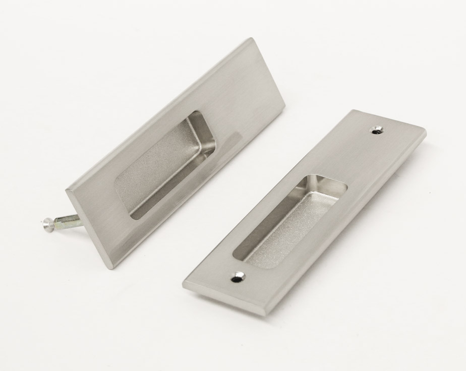 pocket-set-satin-nickel-passage-2