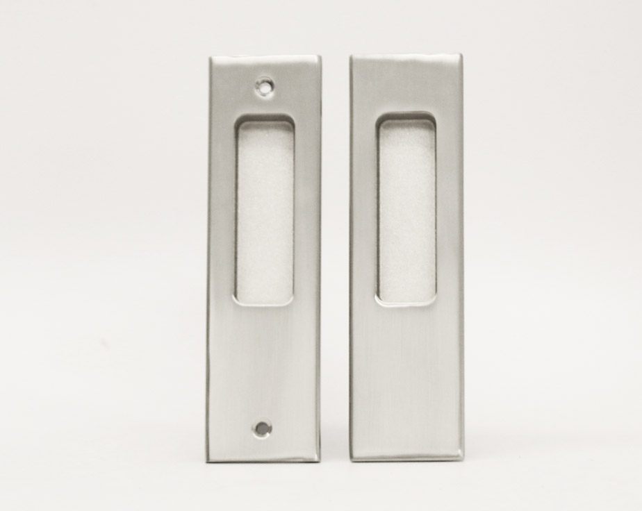 pocket-set-satin-nickel-passage