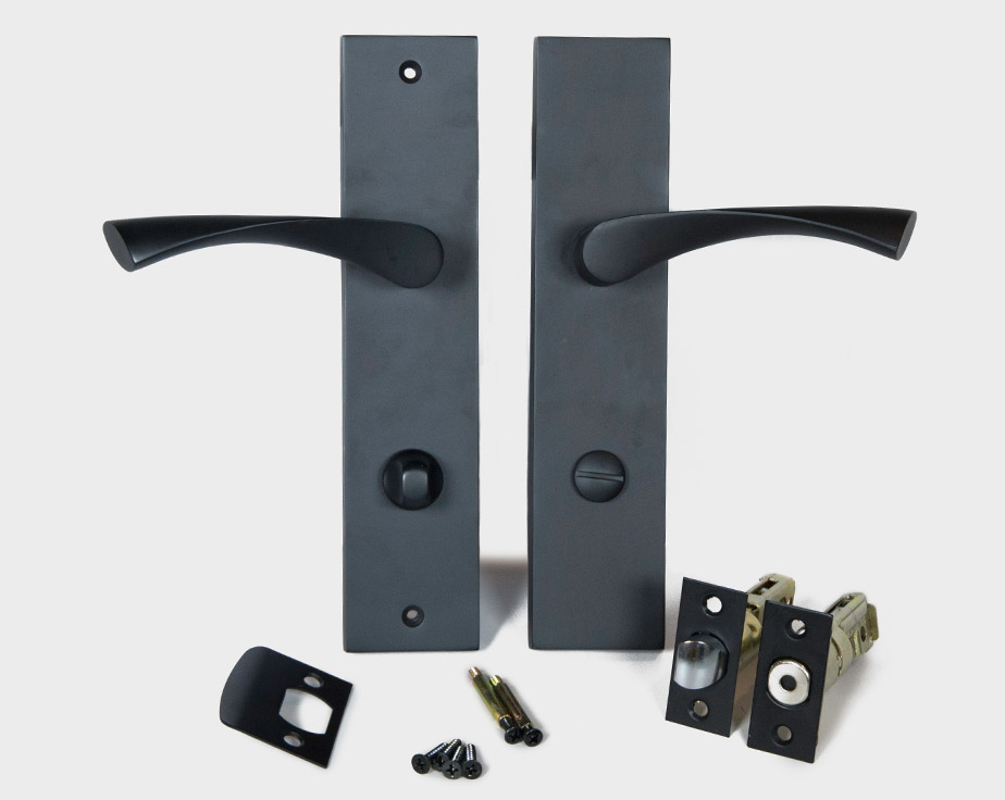 square-plate-curved-lever-black-right-privacy