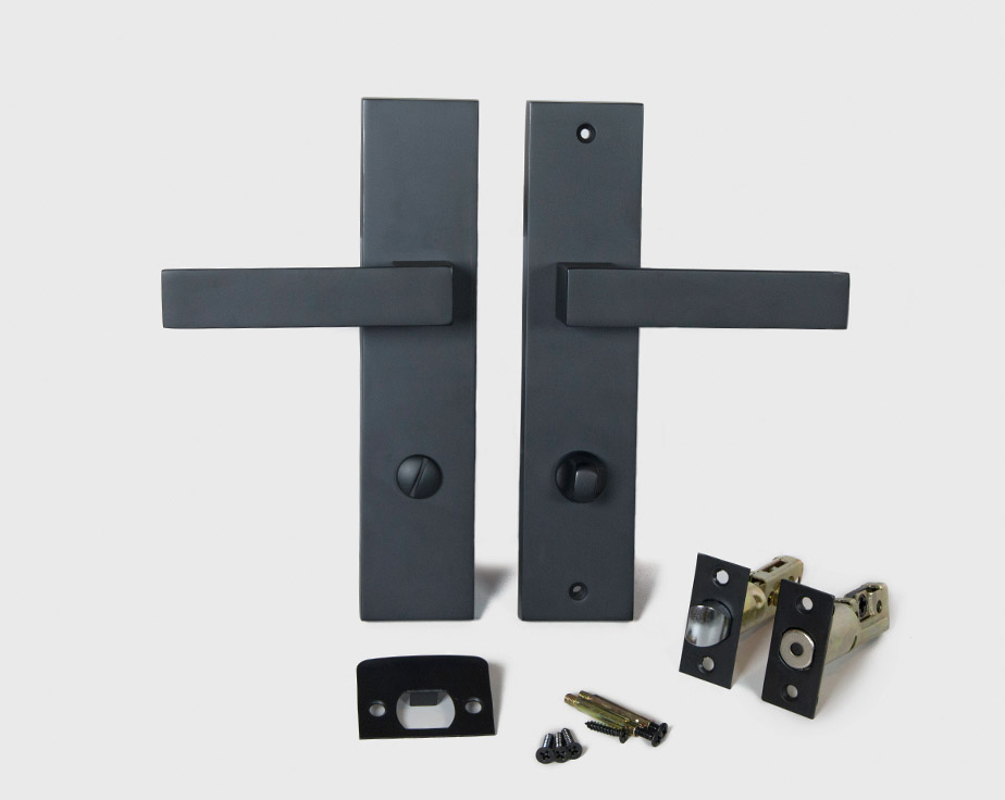 square-plate-square-lever-black-left-privacy