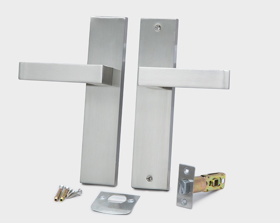 square-plate-square-lever-silver-passage