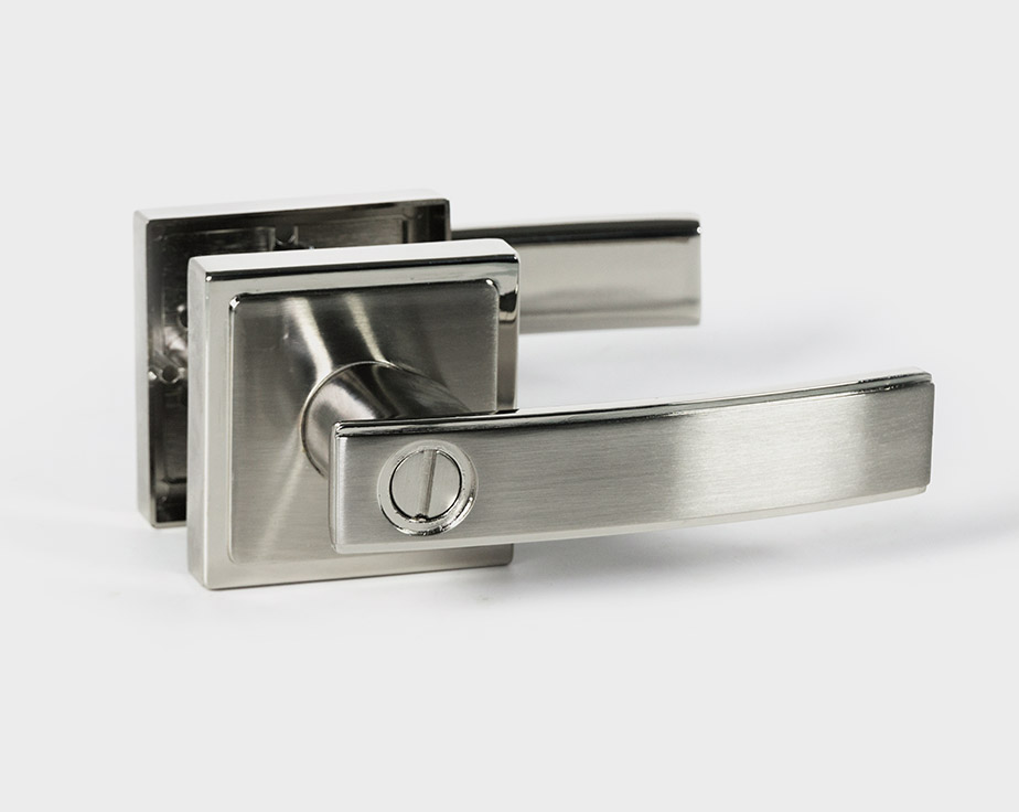 holland-door-handle-privacy-1