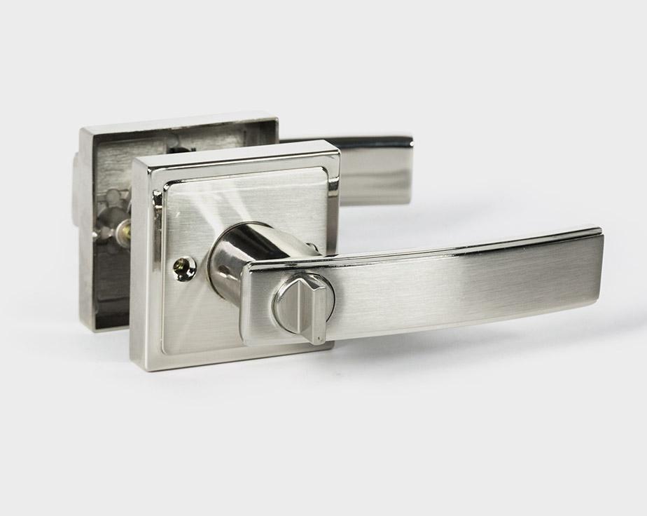 holland-door-handle-privacy-2