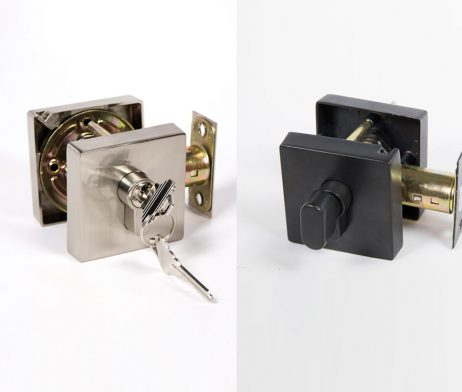 modern-square-deadbolt