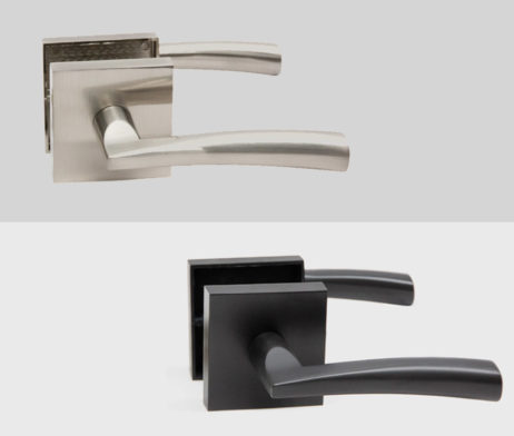 accent-door-handle-main-image